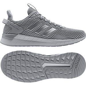 Adidas Questar Ride (Cloudfoam Comfort)
